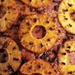 glazed pepper jelly ham, Texas Pepper Jelly ham