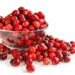 cranberries, Texas Pepper Jelly, cranberry sauce, cranberry habanero