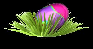 retro_egg